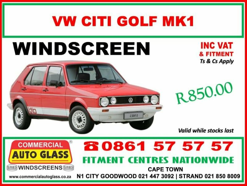 Taxi Frames, Cab Sliders, Windscreen - Commercial Auto Glass