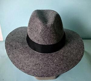 CAPPELLO-DONNA-IN-FELTRO-WOMAN-FELT-HAT