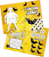 Pack-of-12-Superhero-Fun-and-Games-Activity-Sheets-Party-Bag-Books-Fillers thumbnail 4