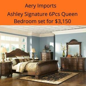 !!Bedroom Se Sale starts from $399! ! Place your order online call us at 416-743-7700, 416-740-2379 : https://aerys.ca Mississauga / Peel Region Toronto (GTA) Preview