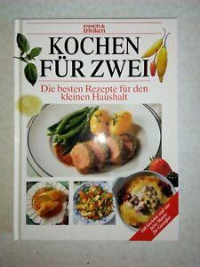 Kochen für zwei - Lübbenau, Deutschland - Kochen für zwei - Lübbenau, Deutschland