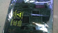 Cisco Digital Signal Processor Card 73-3313-01