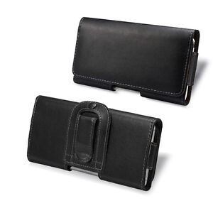 07f32064262 For Samsung Galaxy S4 mini,i9190,i9195,i9102 Duos Belt Clip Leather ...