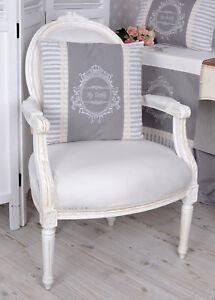 Home Furniture Diy Nostalgie Kissen Inkl Cushions Fullung