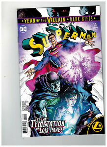 SUPERMAN-14-1st-Printing-Recalled-2019-DC-Comics