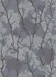 Unduh 100 Wallpaper Black Japan