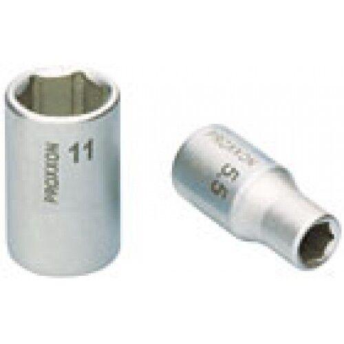 "PROXXON Chiave a bussola da 1//4/"" 4,5 mm 23711"