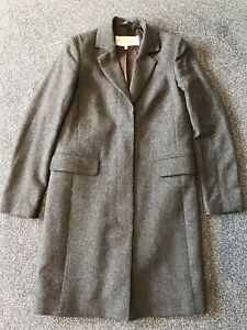 Private-White-VC-Ladies-Wool-Overcoat