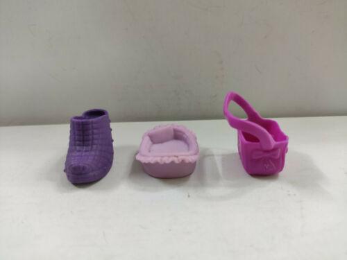 A Kid Toy 1pcs//lot mini cute animal PVC accessories # 252