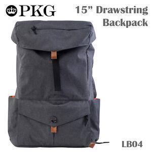 a926fc930d PKG LB04 15