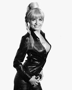 ACTRESS FANNY BRICE - 8X10 PUBLICITY PHOTO (DD-118) | eBay