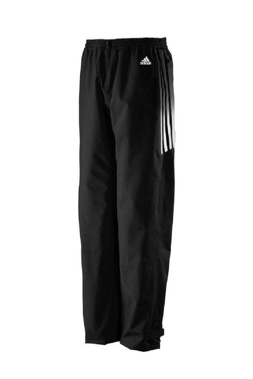Adidas Adidas Adidas Sailing Segelhose wasserdicht & atmungsaktiv - versiegelte Nähte a97568