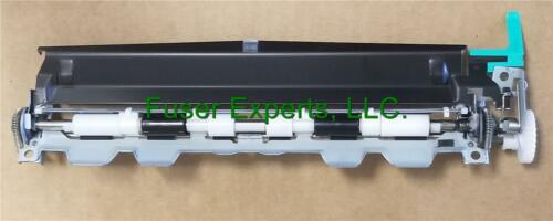 RM1-8413 HP LaserJet M601//M602//M603//M604//M605//M606 Registration Assembly