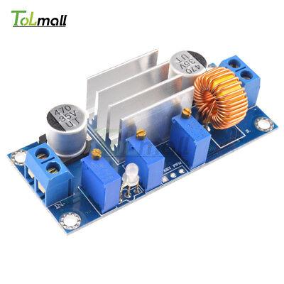1N4007 diode redresseuse 1000V 1A