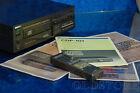 ►SONY CDP 101◄ LETTORE CD PLAYER CON TELECOMANDO RM 101 MANUALE VINTAGE 1982