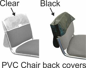 salon chair covers