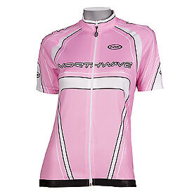 Maglia m/c Northwave Mod.CIAO BELLA Lady spinning/cicl