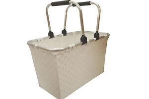 Laundry-Basket-with-aluminum-Folding-EVA-Grip-Carry-Handles-47x27-5x27cm-White