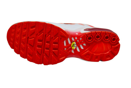Rojo Equipo Plus Se Raro Tuned Aq0237101 Max Tn Air 1 Hombre Nike Blanco XwnP6xqp07