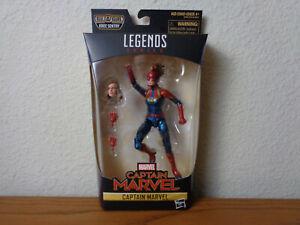 Marvel-Legends-Captain-Marvel-Wave-No-Kree-Sentry-BAF