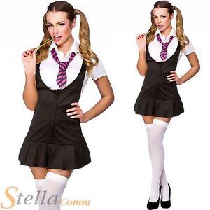 St trinian s school uniform that
