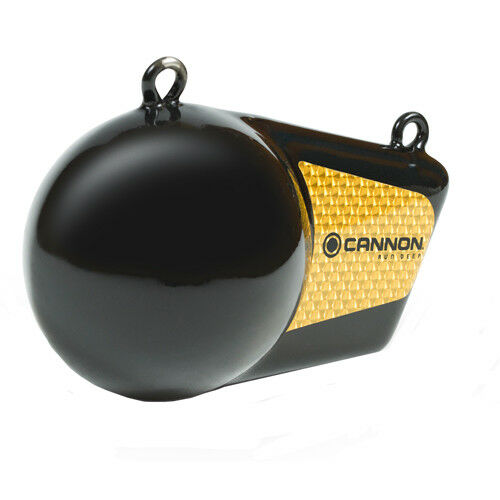 Cannon 2295184 Flash Weight [10 Lb]