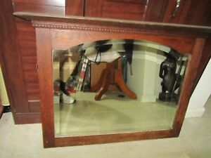 Large-Solid-Timber-Bevelled-Mirror-80-cm-w-and-64-cmhigh
