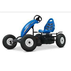 Berg-Pedal-GO-Kart-Compact-Sport-BFR