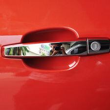 Stainless Steel Door Handle Chrome Cover For Mokka Buick Encore 2013-2017