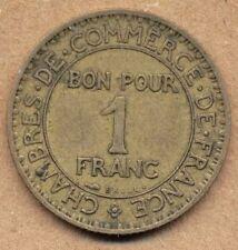 1 франк 1922 года цена фонд капитального ремонта самарской области отзывы