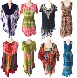 boho clothing boho clothes,hippy clothes,chic,pretty hot clothes summer clothes festival skirt new clothes for women festival clothes