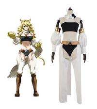 Akame ga KILL Night Raid Tatsumi Cosplay Costume Custom Any Size Custom