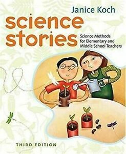 Science-Stories-SCIENCE-Methods-for-Elementary-and-Middle-School-Teachers