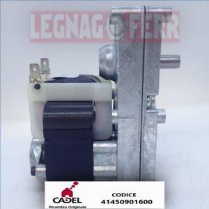MOTORIDUTTORE-3-3-RPM-MERKLE-KORFF-PER-STUFA-PELLET-CADEL-WALL-41450901600