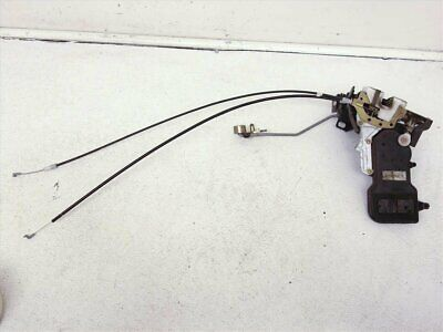03 05 06 07 08 Mazda 6 Front Left Driver door Power Lock Latch Actuator w//cables