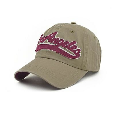 Baseball Cap basecap cap mütze baseballcap kappe cap unisex