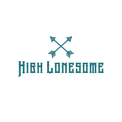 HIGH LONESOME TRADING COMPANY
