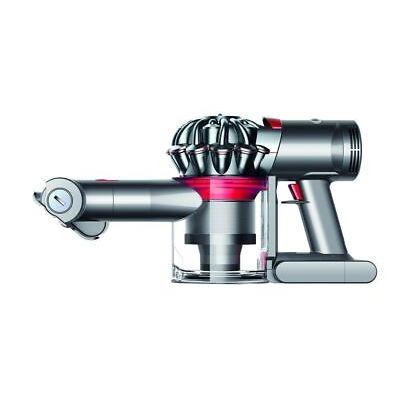 Dyson V7 Trigger Handheld Vacuum - Refurbished - 1 Year Guarantee