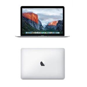 crzyg2-Apple-Macbook-2017-12-034-512gb-Retina-Display-Agsbeagle