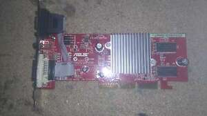 ASUS A9250 GRAPHIC CARD TREIBER
