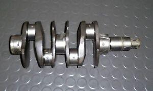 Kurbelwelle-78mm-fuer-VW-Kaefer-Bus-Porsche-914-Typ-4-Motor-2-2-bis-2-6-Liter