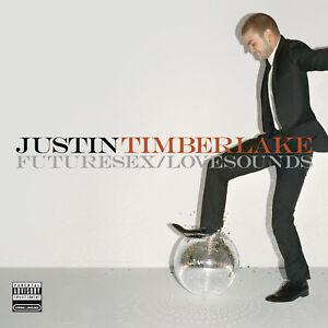 Justin-Timberlake-Futuresex-Lovesounds-New-Vinyl-2LP-Pre-Order-1st-June