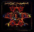 Evolution: 2001-2011 by Magnum (CD, Nov-2011, SPV)
