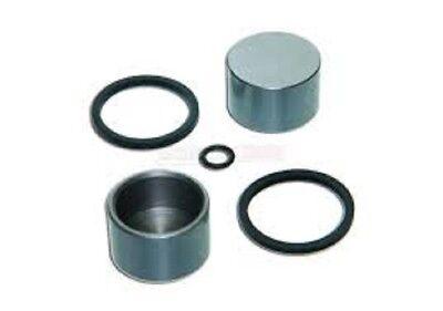 I 405440040 Kit Revisione Pinza anteriore AJP per Pistoncino da 30 mm