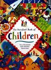The Barefoot Book of Children by Kate DePalma and Tessa Strickland (2016, Hardcover)