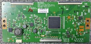 6871L-3702H 6870C-0502C - Placa T-con Folg 49UB830V 49UF695V 49UB820V 49UB850V