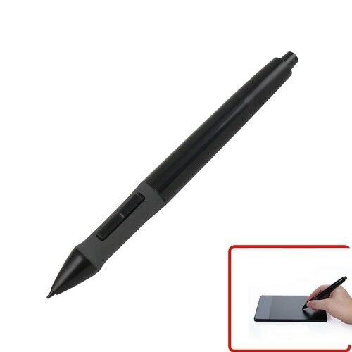 Battery Drawing Digital Stylus Pen P51 For Parblo A610 UGEE M708 Graphic Tablets