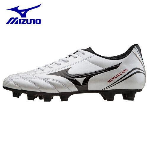 Soccer schuhe MONARCIDA FS MD Football training  P1GA152309(Choose Größe)