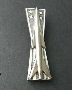 MISSILE-MAINTENANCE-ROCKET-POCKET-LARGE-BADGE-BASIC-US-AIR-FORCE-USAF-2-5-INCHES