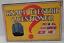 1920-039-s-30-039-S-Knapp-Electric-Questioner-Vintage thumbnail 1